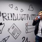 Ingredients For Successful Entrepreneurship