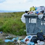 Ten Ways How You Are Contributing to Plastic Pollution