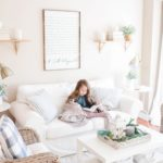 How To Give Your Family Room A Cozy Feel